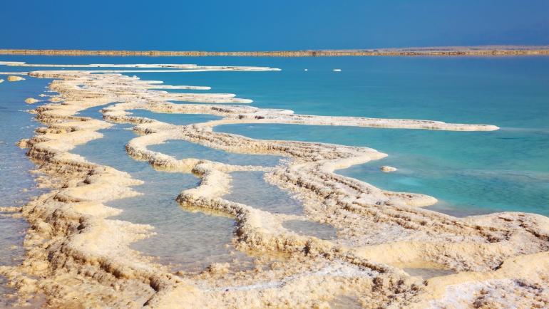Zgodovina solne terapije